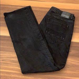 Express Jeans - 34x34